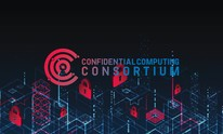 Tech giants partner for Confidential Computing Consortium