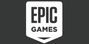 Epic Games announces new Studio with Factor 5 founders
