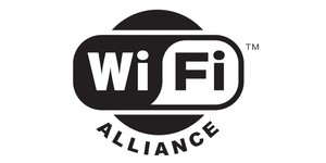 Wi-Fi Alliance launches Wi-Fi Certified 6