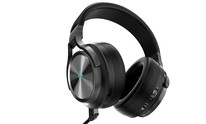 Corsair releases premium Virtuoso RGB Wireless gaming headsets