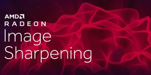 AMD brings Radeon Image Sharpening to RX 400, 500 GPUs