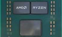 AMD delays Ryzen 9 3950X until November