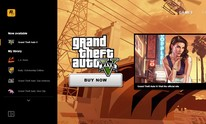 Rockstar Games launches Launcher, offers free GTA: San Andreas