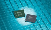 Toshiba Memory snaps up Lite-On's SSD business
