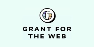 Grant for the Web aims to fund open monetisation projects