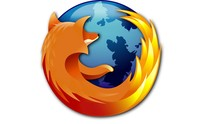 Mozilla slashes Firefox macOS power draw