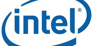 Intel reports record financial results for Q4 and 2019