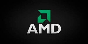 AMD releases financial results for Q4 and 2019