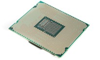 Intel Core i9-10900X Review