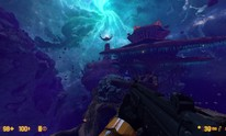 Black Mesa: Xen Review