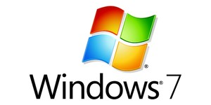 Microsoft plans one last patch for Windows 7