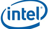 Intel may be planning on a price cut soon