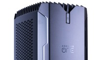 Corsair One i164 SFF PC Review