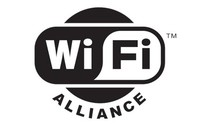 Wi-Fi 6E is the name to look for, announces Wi-Fi Alliance