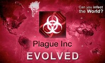 Plague Inc developers remind players it's just a game amidst Coronavirus fears