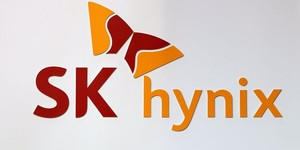 SK hynix acquires Intel's NAND business