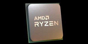 The Ryzen 9 5950X is doing the rounds on PassMark and CPU-Z and it's looking good