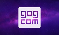 GOG Galaxy will soon offer Epic Games Store support