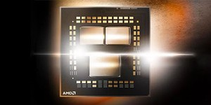 AMD to deliver faster CPU performance and undervolting with PBO 2
