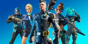 Performance Mode arrives in Epic's Fortnite for PC
