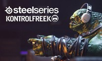SteelSeries buys out KontrolFreek