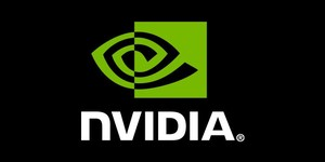 Nvidia releases financial results for Q4 and 2019