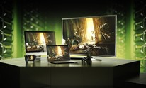 Nvidia officially launches GeForce Now