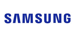 Samsung announces mass production plans for DDR5
