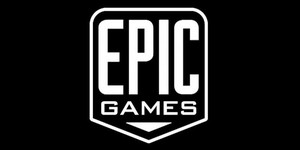 Epic Games is now a publisher for three key game studios