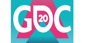 GDC 2020 is cancelled due to coronavirus risks