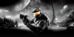 Halo: Combat Evolved Anniversary is now available for the PC