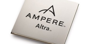 Ampere achieves first 80-core server CPU: the Ampere Altra