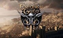 More Baldur's Gate 3 details are released