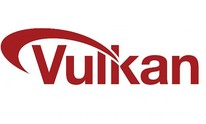 Vulkan Ray Tracing is now available