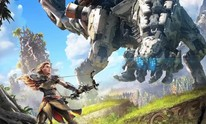Horizon Zero Dawn is making its way to the PC this summer