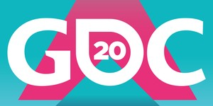 GDC Summer will be a thing this August