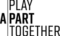 #PlayApartTogether campaign launched by WHO and games industry