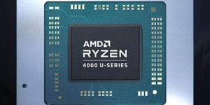 AMD makes hefty claims about its Ryzen 4000 Series of mobile processors