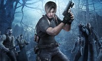 Resident Evil 4 remake has been all but confirmed