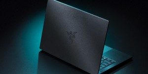Razer announces 'world's fastest' gaming ultrabook