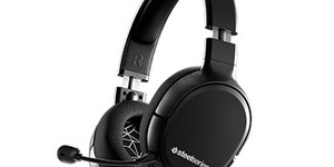 SteelSeries acquires Nahimic audio software maker