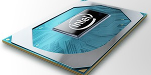 Intel announces Comet Lake-H mobile processors