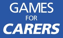 Free games offered to NHS workers by the UK games industry
