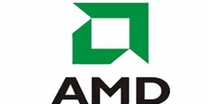 AMD's RDNA 2 may launch this September