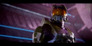 Halo 2 Anniversary PC Review