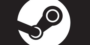 Steam could soon launch a loyalty scheme