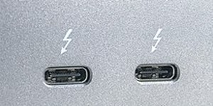 Thunderbolt vulnerability exposed by University researchers