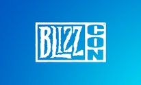 BlizzCon isn't happening this year after all