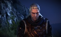 Revisited: The Witcher 2