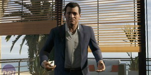 Grand Theft Auto VI may launch 2023